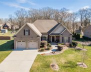 256 Windsong Drive, Clemmons image