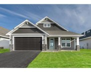 4298 Monarch  Drive, Woodbury image