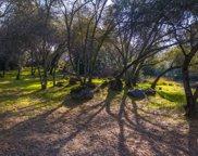 5620  Los Posas Way, Granite Bay image