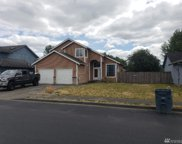 213 Groff Ave NW, Orting image