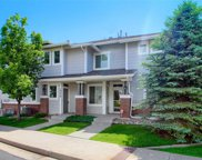 10278 Sedge Grass Way, Highlands Ranch image