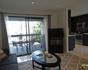 5245 E WAVERLY Drive Unit 100, Palm Springs image