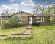 111 Riverwood Dr, Hendersonville image
