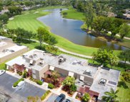 1081 W Fairway Road Unit #1081, Pembroke Pines image