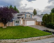 21134 SE 278th Wy, Maple Valley image