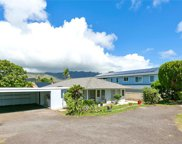 366 Lunalilo Home Road, Honolulu image