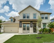 236 Woods Of Boerne Blvd, Boerne image