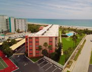220 Young Unit #27, Cocoa Beach image