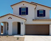 8415 S 40th Drive, Laveen image