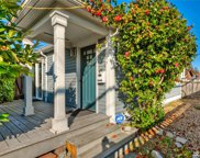 3403 63rd Ave SW, Seattle image