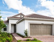 9588 SW Royal Poinciana Drive, Port Saint Lucie image