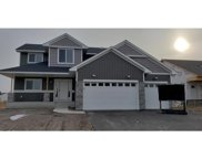 7091 208th Street N, Forest Lake image