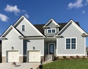 5926 Covent Ln, Smyrna image