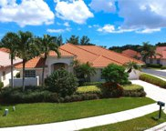 209 Eagleton Estate Blvd, Palm Beach Gardens image