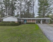 3015 Dalloz Road, Columbia image