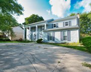 5078 FORESTDALE, West Bloomfield Twp image