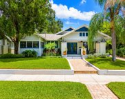 1713 W Hills Avenue, Tampa image
