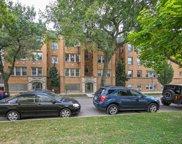 340 S Kenilworth Avenue Unit #2, Oak Park image