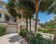 4632 Mirabella Court, St Pete Beach image