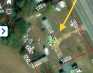 25891 Highway 59, Loxley image