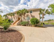 8690 Scenic Hwy, Pensacola image