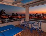 110     Ocean Park Boulevard   505 Unit 505, Santa Monica image
