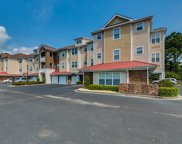 5650 Barefoot Resort Bridge Rd. Unit 114, North Myrtle Beach image