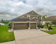 13332 Graham Yarden Drive, Riverview image