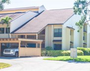 16466 Timberlakes DR Unit 203, Fort Myers image