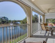 10751 Crooked River Rd Unit 203, Bonita Springs image