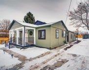2620 W Amherst Avenue, Denver image