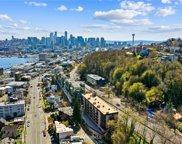 700 Crockett Street Unit #204, Seattle image