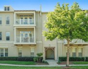 1220 Ironsmith Drive Unit 303, Celebration image