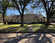 5919 Sanford Road, Houston image