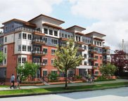 2229 Atkins Avenue Unit 102, Port Coquitlam image