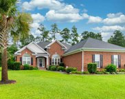 209 Pearlwood Ln., Conway image