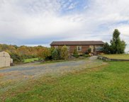2181 JENSIS RD, Castleton-On-Hudson image