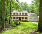 656 Parker Road, South Chesapeake image