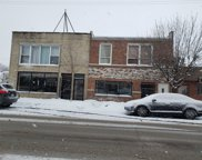 5037 W Diversey Avenue, Chicago image