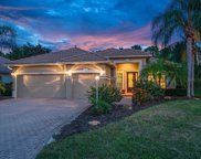 7734 Us Open Loop, Lakewood Ranch image