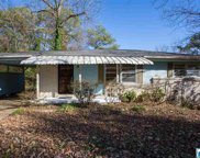 505 Rosewell Ln, Irondale image