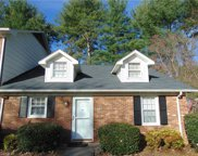 3137 Burke Mill Court, Winston Salem image