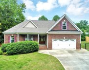 3104  Tanglewood Drive Unit #45,46, Rock Hill image