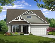 2012  Crooked Pine Place Unit #Lot 67, Indian Trail image