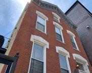 1713 W North Avenue Unit #1F, Chicago image