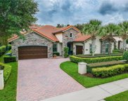 1853 Harland Park Drive, Winter Park image