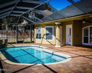 3553 CRESCENT POINT CT, Green Cove Springs image
