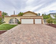 8508 Country Club Drive, Buena Park image