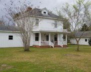 45503 Red Hill Rd, Bay Minette image