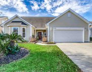 355 Vermillion Dr., Little River image